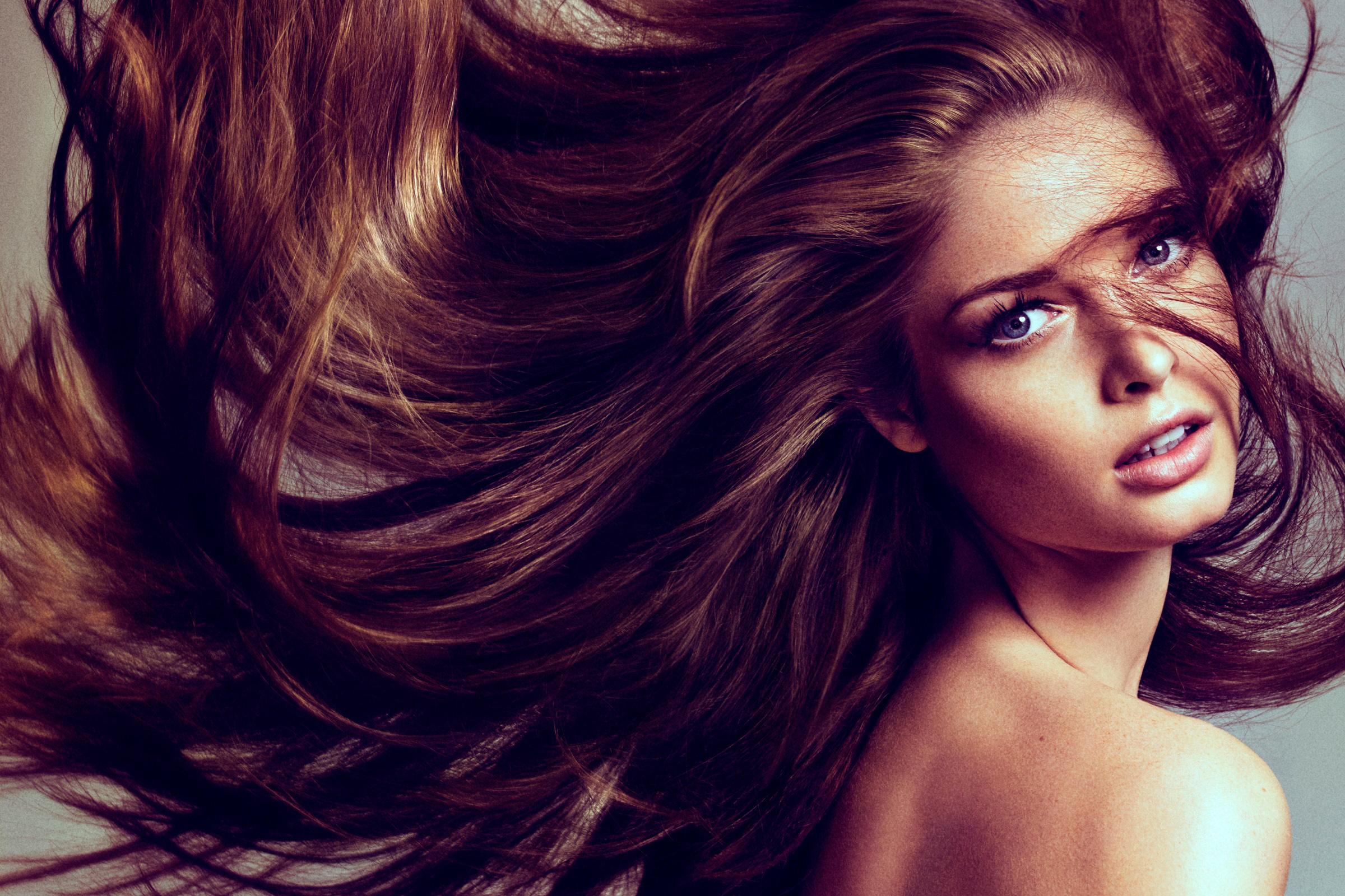Cele mai comune fapte și mituri despre păr