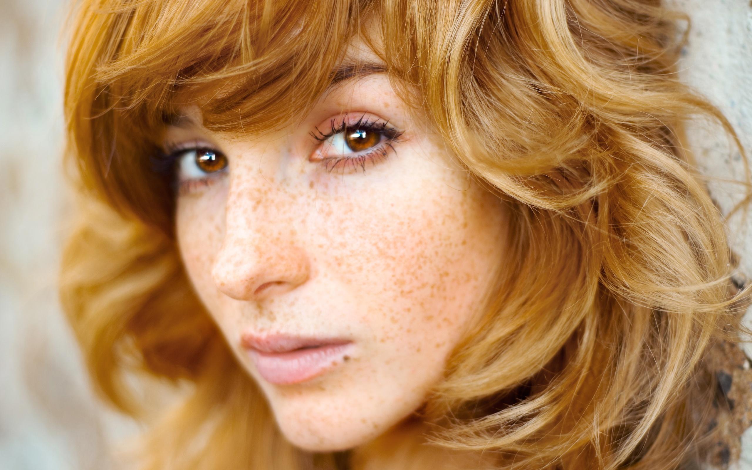Ce spune culoarea părului despre caracterul tău?