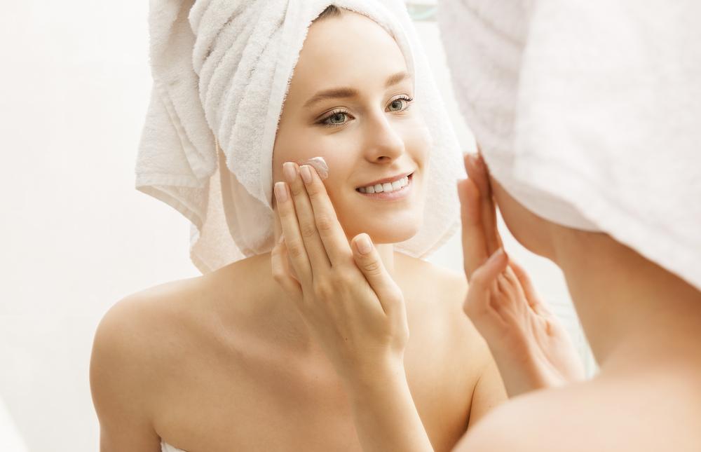 Cum să ai grijă de pielea ta pas cu pas?