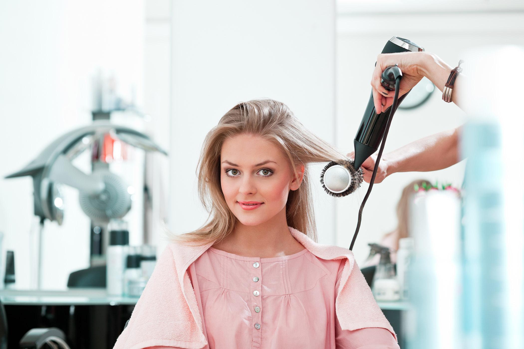 Cum ar trebui să ai grijă de părul tău?