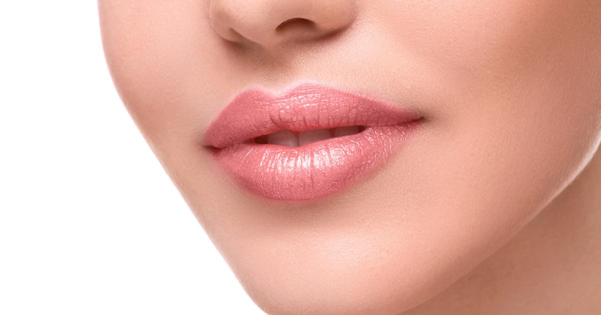 Metode de a avea buze pline. Ce cosmetice vă pot mări buzele?
